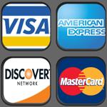 creditcardlogos150