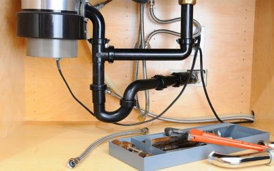 5 Qualities Your Plumber Should Have – What to Look For