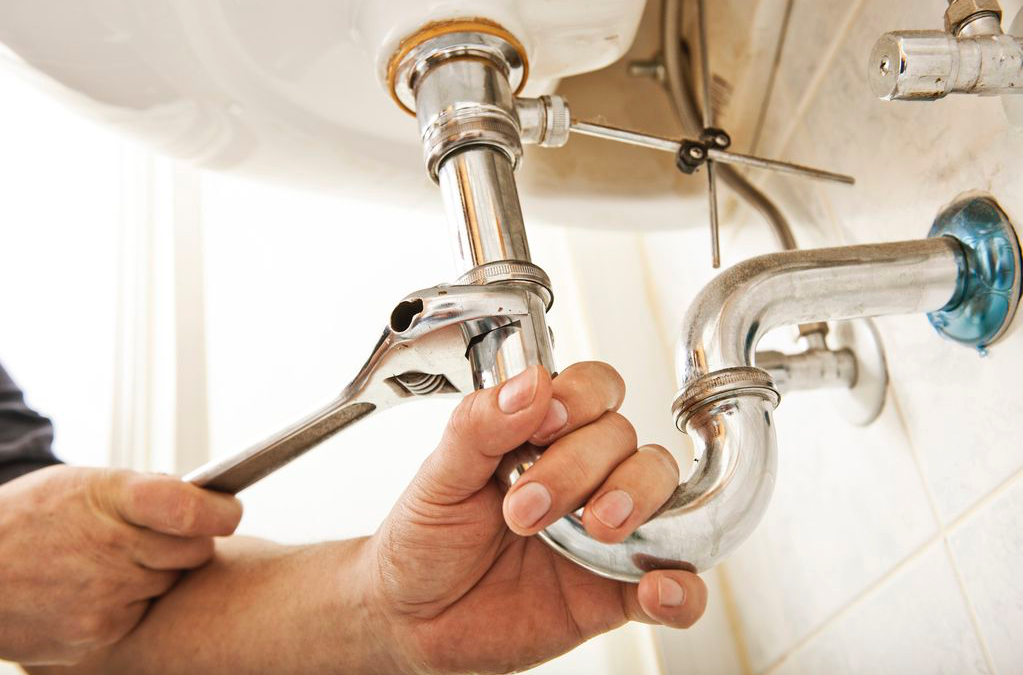 Emergency Plumber: Signs That You Need To Get The Services Of A ...