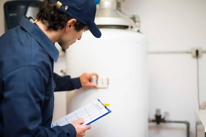 Water Heater Repair: Signs That You Need To Get It Done